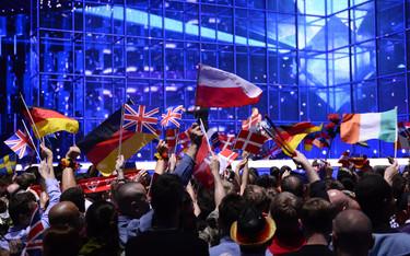 Quién es quién y qué necesitas saber si eres fan de Eurovisión (aunque solo sea por una noche)