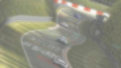 El Circuito de Nürburgring va camino de la quiebra