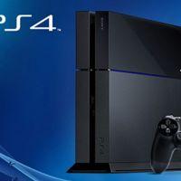 """Sony prepara una aplicación para traer su """"Remote Play"""" del PS4 a PC y Mac"""