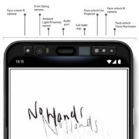 Estas son las apps que tendrían control por gestos en el Pixel 4, pero en México no funcionarían