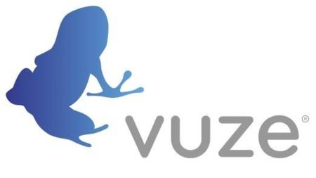 Vuze Leap, descarga torrents de una forma mas ligera y simple