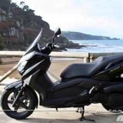 Foto 40 de 46 de la galería yamaha-x-max-125-prueba-valoracion-ficha-tecnica-y-galeria en Motorpasion Moto