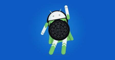 21 trucos y consejos para exprimir Android Oreo