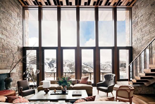 ventanal.size.studio-sofield-02-living-room