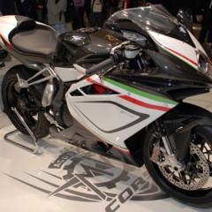 Foto 19 de 30 de la galería mv-agusta-f4-2010-galeria-en-alta-resolucion en Motorpasion Moto