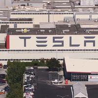 Ya es oficial, la nueva fábrica de Tesla se construirá en Texas