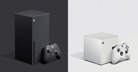 La rumoreada Xbox Series S se dará a conocer en agosto como alternativa económica a Xbox Series X, según diversas fuentes