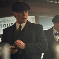 'Peaky Blinders' llega a su fin: la temporada 6 de la serie criminal liderada por Cillian Murphy será la última