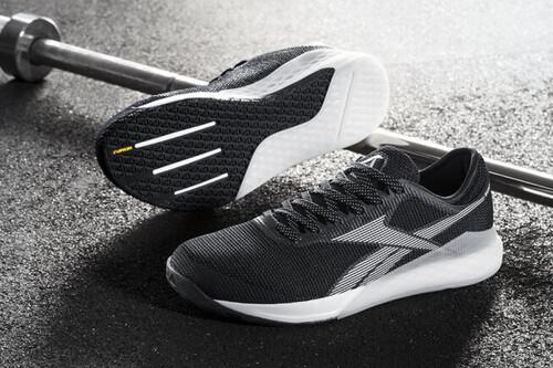 Llegan las rebajas a Reebok: zapatillas y ropa deportiva con grandes descuentos