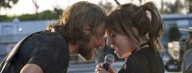 Ellos son los 10 nominados a Mejor Actor y Mejor Actriz en la próxima edición de los Oscars 2019