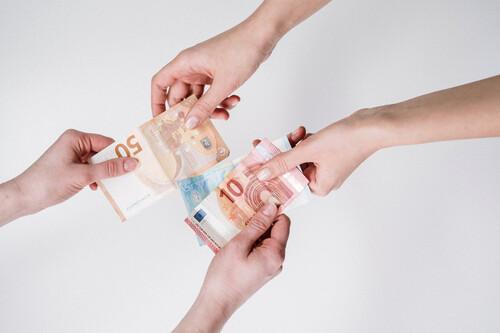 Remuneración por desempeño e incentivos económicos, la fórmula para multiplicar la productividad en la empresa