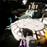 ¿Queréis probar un juego hecho con Unreal Engine 5? El shooter Low Light Combat es gratis y está en Steam