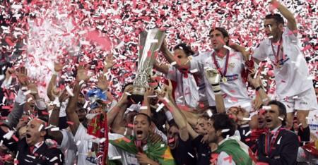 SABIO, un portal que te ayuda a predecir los resultados de campeonatos de fútbol