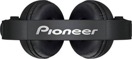 """Pioneer HDJ-500 te invita a hacer tus primeros """"pinitos"""" como DJ"""