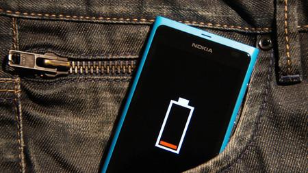 ¿El futuro son las baterías de sodio en vez de las de litio?
