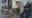 'Professor Layton vs. Ace Attorney' muestra su historia, gráficos y puzles en un nuevo tráiler [TGS 2012]