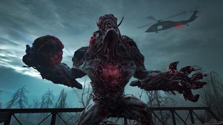 Back 4 Blood piensa en mejorar el sistema de progresión para un solo jugador tras las numerosas críticas