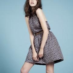primark-nueva-ropa-primavera-verano-2011-en-las-tiendas