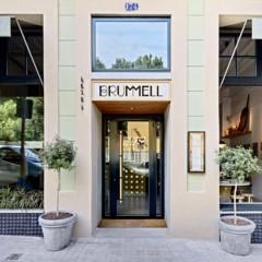 Foto 15 de 20 de la galería hotel-brummell en Trendencias Lifestyle