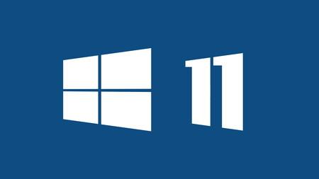 Microsoft deja caer pistas sobre un inminente anuncio de un nuevo Windows sucesor de Windows 10