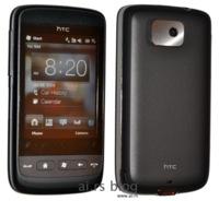 HTC Mega, un Windows Mobile 6.5 barato
