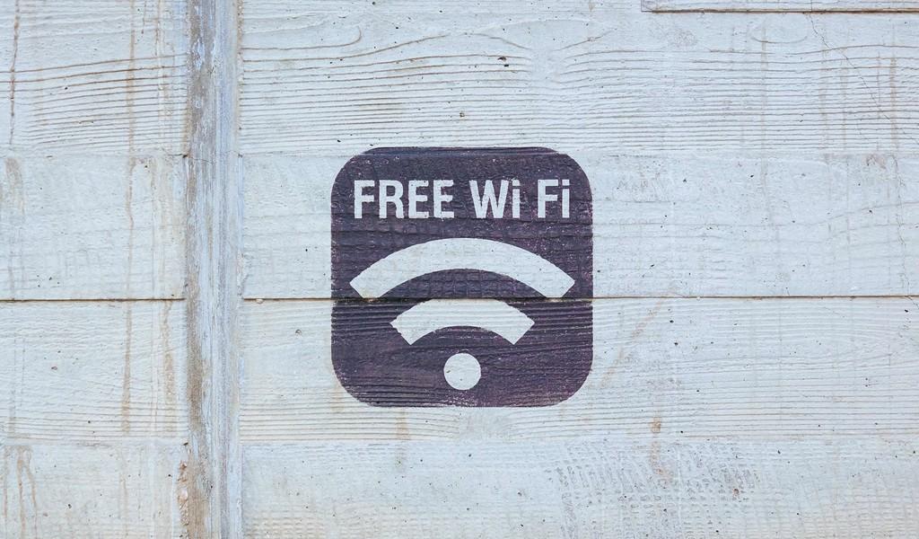Cómo evitar que nuestro Mac recuerde todas las redes Wi-Fi a las que nos conectamos