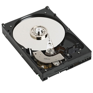 WD hace que tu disco duro crezca un 11%
