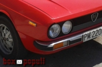 ¿Cuál es el coche de tus sueños? en box populi (93)