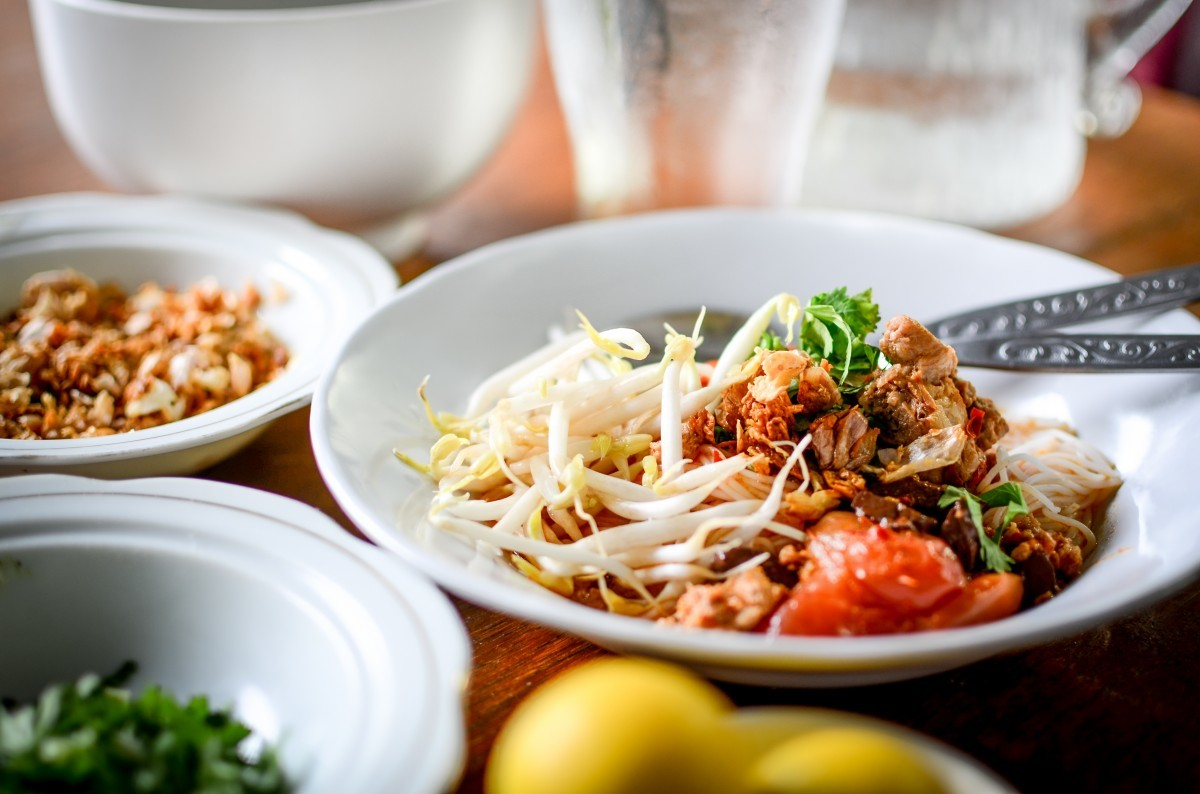 comidas para reducir la cintura