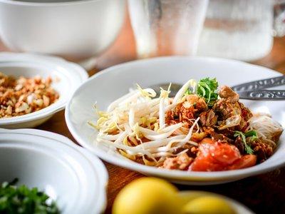 Hacer cinco comidas al día para adelgazar y otros mitos que nos hemos creído pero que la ciencia desmonta