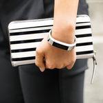 Smarwatchs, pulseras, colgantes...los accesorios cada vez se vuelven más tecnológicos e inteligentes