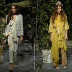 Foto 2 de 5 de la galería fur-fur-coleccion-primaveraverano-2009 en Trendencias