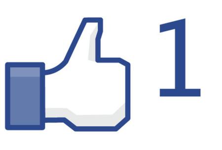 Cuatro herramientas esenciales de analítica para Facebook