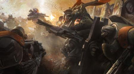 """Bungie niega detalles filtrados de """"Destiny II: Forge of Hope"""", pero Activision confirma un nuevo Destiny para 2017"""
