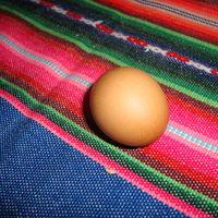 Consumir un huevo al día podría reducir la probabilidad de diabetes 2