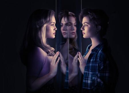 'Cruel Summer': la nostalgia de los 90 se consolida en un retorcido thriller adolescente de Amazon, elevado por su ingeniosa estructura temporal