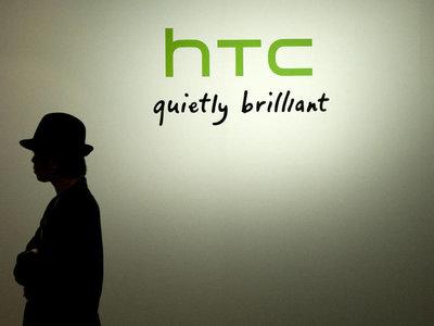HTC analiza opciones para salvarse: venderse al mejor postor o separar sus negocios de smartphones y VR
