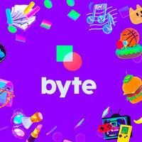Así es Byte para Android: el sucesor de Vine que ya puedes descargar en tu móvil