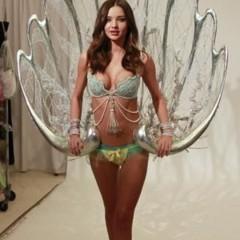 Foto 8 de 13 de la galería victorias-secret-fashion-show-imagenes-previas en Trendencias