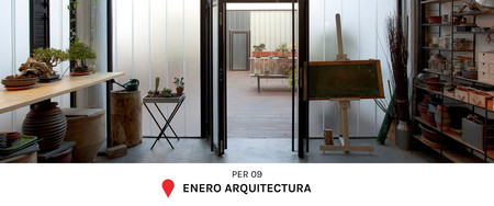 OPEN-HOUSE-2018-MADRID