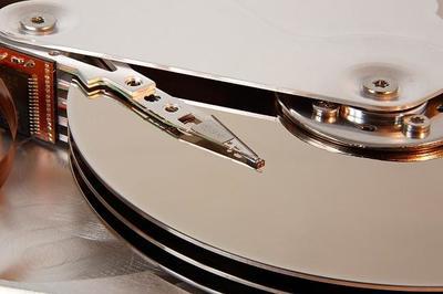 Seagate ya tiene discos duros de 8TB, el sector enterprise ya los prueba