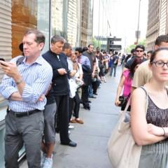 Foto 7 de 45 de la galería lanzamiento-iphone-4-en-nueva-york en Applesfera