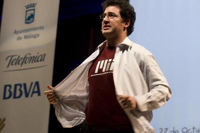 Las cifras de la startup hispano-estadounidense que ha recaudado 22 millones de dólares