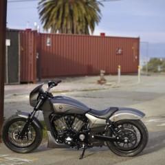Foto 12 de 38 de la galería victory-combustion-concept en Motorpasion Moto