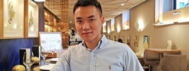 La importancia de España en la conquista global de Xiaomi, próximos productos y más: hablamos con Owen (responsable de Xiaomi en Europa)