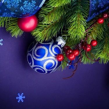 Villancicos de Navidad para niños en inglés: Silent night