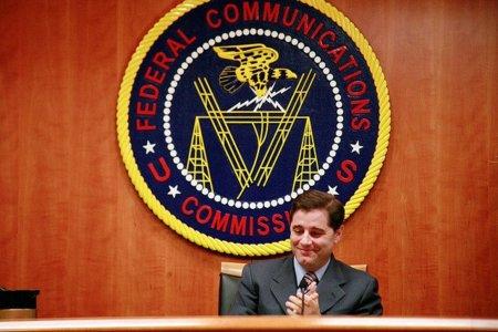 Más de 80 asociaciones piden a la FCC una neutralidad de la red real