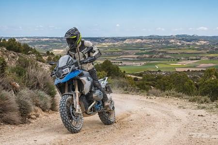 Bmw R 1200 Gs Ride 2017 022
