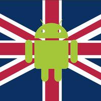 Las mejores aplicaciones para aprender inglés gratis desde nuestro móvil