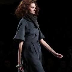 Foto 97 de 126 de la galería alma-aguilar-en-la-cibeles-madrid-fashion-week-otono-invierno-20112012 en Trendencias